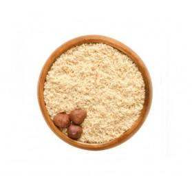 Hazelnut Flour 5 oz