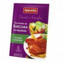 Appetita Hungarian Style Chicken Seasoning 20g