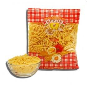 Bende Csiga Noodles 7oz/200g