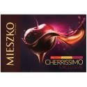 Mieszko Cherrisimo Exclusive 310g (10.93oz)