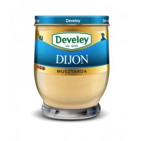 Develey Mustard Dijon 270g