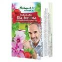 Herbapol Senior's Tea with Willowherb 50g (20 sachets)