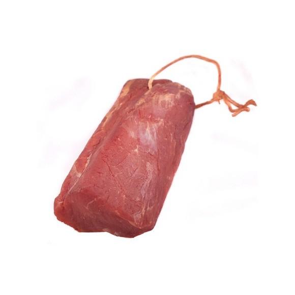 Bende Fustolt Karaj, Hungarian Style Smoked pork loin app. 1.2/1.5 lb