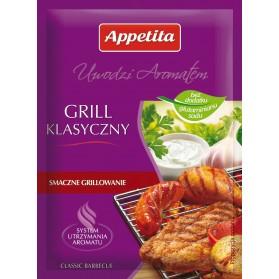 Appetita Classic Grill Seasoning 20g