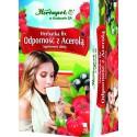 Herbapol Tea FIx Immunity with Acerola 40g