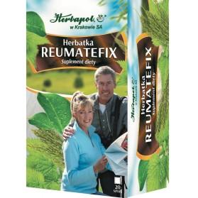Herbapol Reumatefix