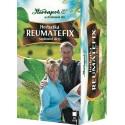 Herbapol Tea Reumatefix 40g