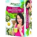 Herbapol Hepatefix Tea 40g