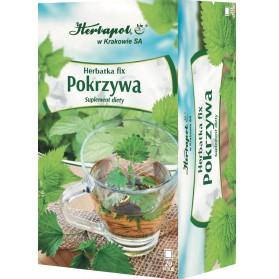 Herbapol Nettle Tea
