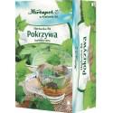 Herbapol Nettle Tea Fix 30g