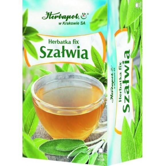 Herbapol Sage Tea