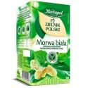 Herbapol Immunity Tea Fix with Rockrose 40g