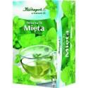 Herbapol Peppermint Tea FIx/ Mięta 30g