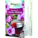 Herbapol Hibiscus Tea Fix 40g