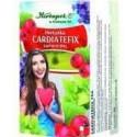 Herbapol Cardiatefix Tea 40g