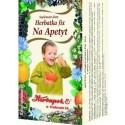 Herbapol Apetite Stimulating Tea 40g