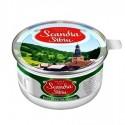 Scandia Sibiu Soy Pate 4.2 oz (120g)