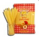 Bende Broad Noodles 8.8oz/250g