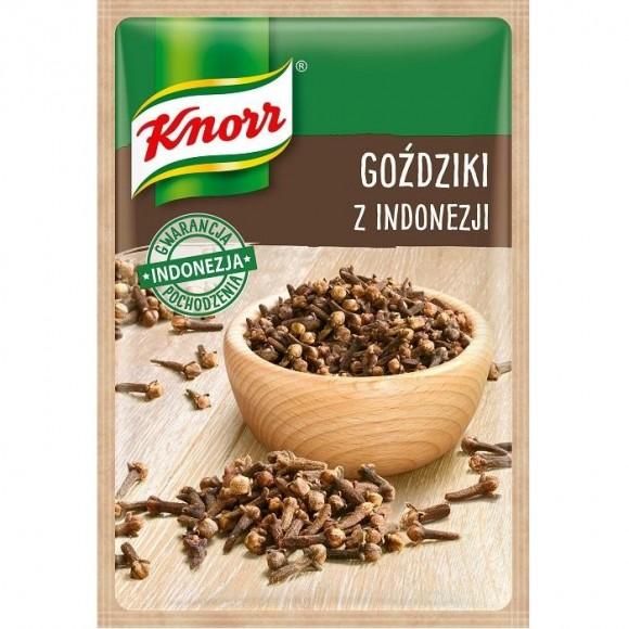 Knorr Cloves 10g/0.35oz
