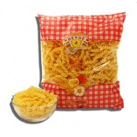 Bende Rotini Noodles 17.6oz/500g
