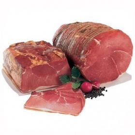 Westphalian Ham 9 LBS