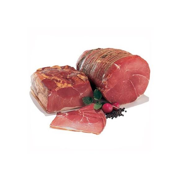 Westphalian Ham 1lb