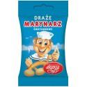 Skawa Dragees Candies Cream Flavor 70g (2.47)