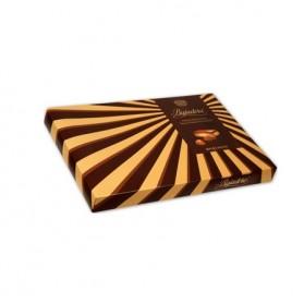 Bajadera Nougat Chocolates 200g