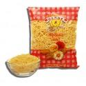 Bende Alphabet Noodles 7 oz/200g