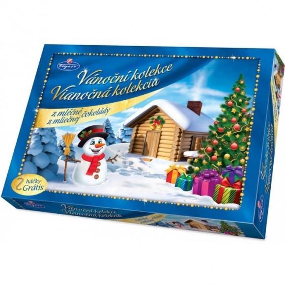 Christmas Kids Collection 430g