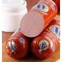 German Brand Bologna 1lb
