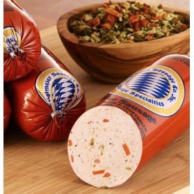 Alpine Sausage 1lb