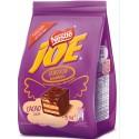 Joe Cioco Chocolate Covered Wafer 180g
