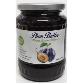 Livada Plum Butter 830g