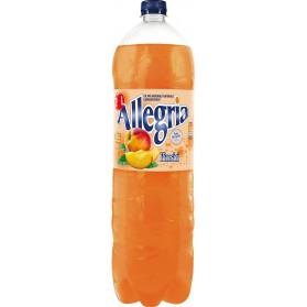 Allegria Peach Perla Harghitei 2L