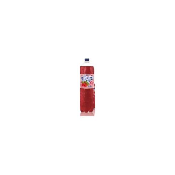 Allegro Raspberry Perla Harghitei 2L