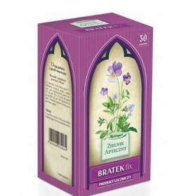 Herbapol Melissa Tea / Melisa 40g (W)