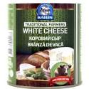Katun White Cheese in Brine 400g Branza De Vaca