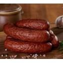 Dry Hunter's Polish Sausage, Tarczynski Mysliwska Approx 150g