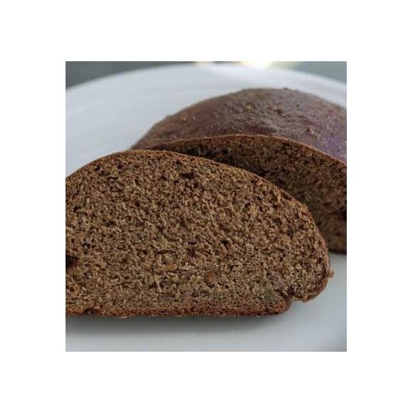 Andrew's Bakery Classic Rye Bread