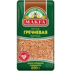 Makfa Buckwheat Groats 800g