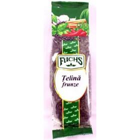 Fuchs Dried Celery 12 grams