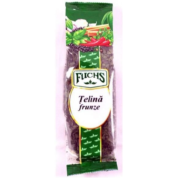 Fuchs Dired Celery 60 grams