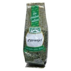 Fuchs Dried Parsley 12 grams