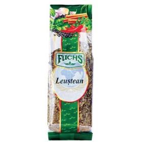 Fuchs Dried Lovage/ Leustean 15 grams