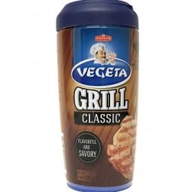 Podravka Vegeta Grill Classic170g/6oz