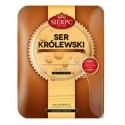 Sierpc Smoked Cheese Slices 4.76