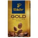 Tchibo Gold Coffee, 8.8oz/250g buy 2 get 2 free exp 10/24/19