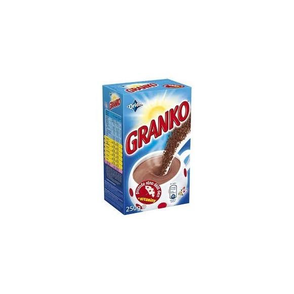 Orion Granko - 245g