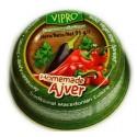 Vipro MildHomemade Ajver 95g/3.3oz